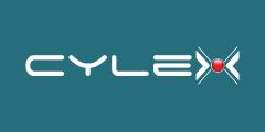 Gelistet bei CYLEX