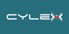 Die Stern-Taler CYLEX